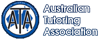 Australian Tutoring Association