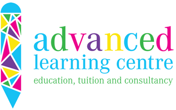 Advanced Learning Centre - Wagga Tutoring