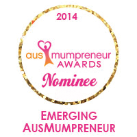 Emerging Ausmumpreneur